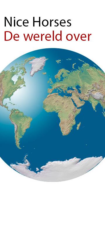 wereld-bol-tekst