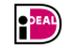 idealfinal